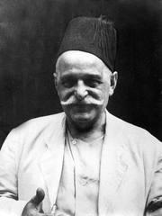 Gurdjieff - Maestro de Danzas Sagradas