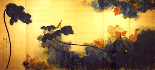 crimson-lotuses_chang-dai-chien