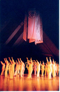 Curso-G Dances - Lalita2015
