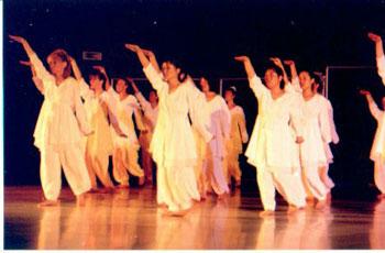 danses8