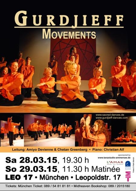 Sacred-PosterA4[1]