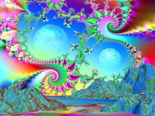 psychedelic_bay